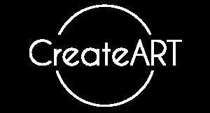 CreateART-01