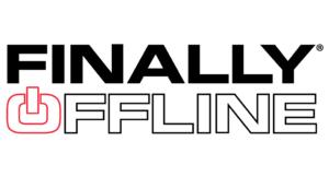 Finally offline-01