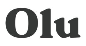 olu-01